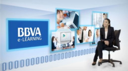 Leads y video marketing